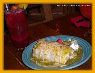 Miguel's Mexican Food - Small User Photo