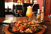 Mi Hogar Mexican Restaurant photo