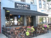 Mikie Squared Bar & Grill - Small User Photo