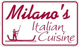 Milano's Italian Cuisine photo