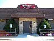 Milwaukee Grill Incorporated photo
