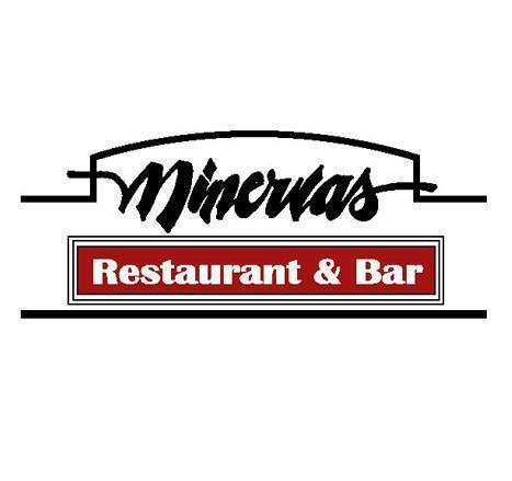Minerva's Restaurant & Bar photo