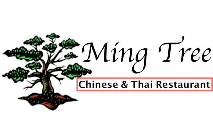 Ming Tree Chinese Restaurant - Small User Photo