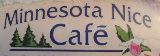 Minnesota Nice Cafe photo