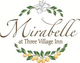 Mirabelle Tavern & Restaurant - Stony Brook, NY