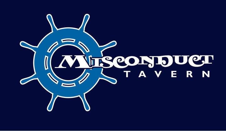 Misconduct Tavern photo