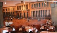 Miss Saigon Cafe photo