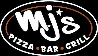 MJ's Pizza, Bar & Grill photo
