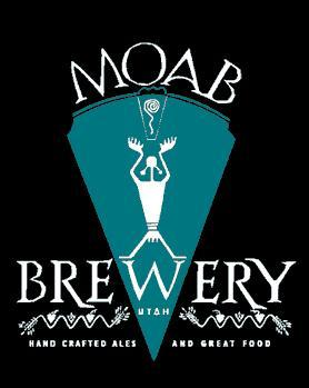 Moab Brewery - Small User Photo