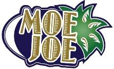 Moe Joe's Coffee photo