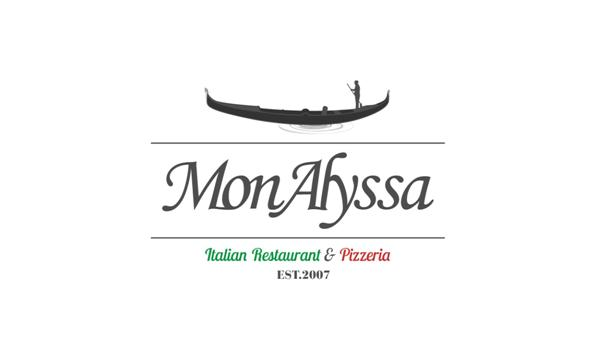 Mona Lyssa Restaurant photo