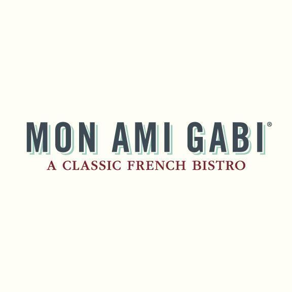 Mon Ami Gabi - Small User Photo