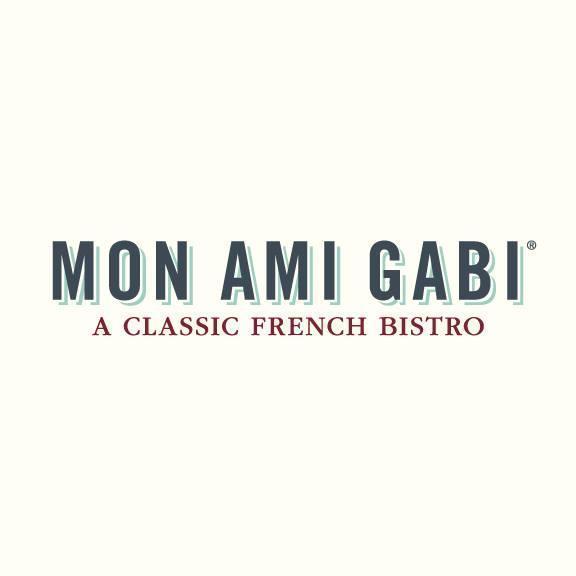 Mon Ami Gabi photo