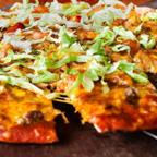 Monical's Pizza - Small User Photo