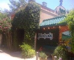 Monjunis Italian Cafe photo