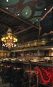 Monsoon Cafe photo
