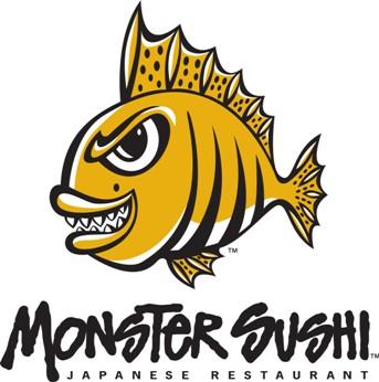 Monster Sushi photo