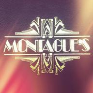 Montague's Restaurant photo