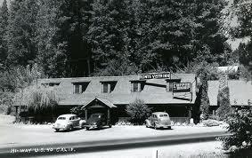 Monte Vista Inn photo