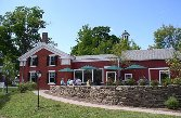 Akes' Old Brick Tavern photo