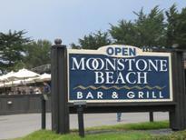 Moonstone Beach Bar & Grill photo