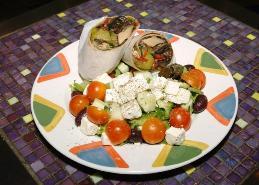 Moonstruck Diner photo