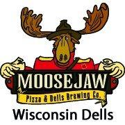 Moosejaw Pizza & Dells Brewing Co. - Small User Photo