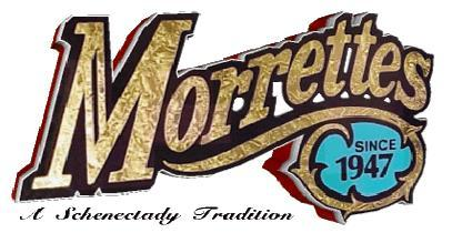 Morrette's King Steak House photo