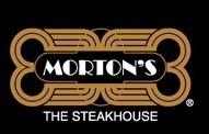 Morton's of Chicago photo