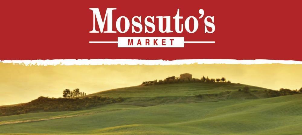 Mossuto's Market photo