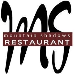 Mountain Shadows Restaurant photo
