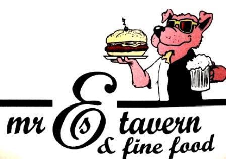 Mr E's Restaurant & Tavern photo