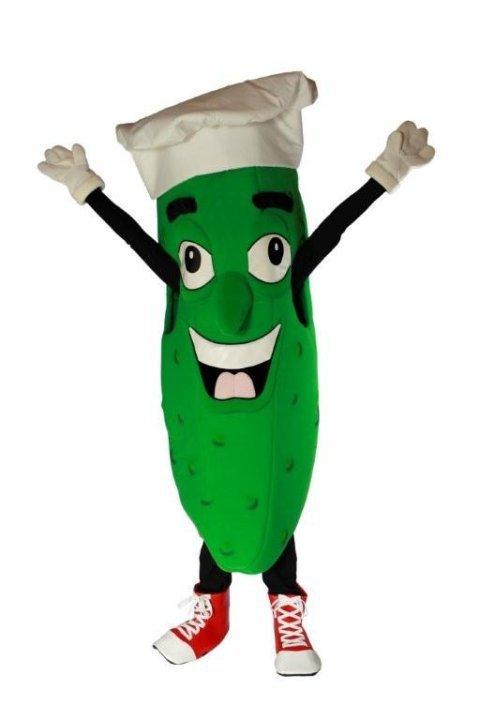 Mr Pickles Sandwich Shop photo