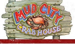 Mud City Crab House photo