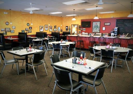 Murphy S Family Restaurant Small User Photo