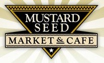 Mustard Seed Market & Cafe photo