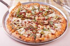 My N.Y. Pizza photo