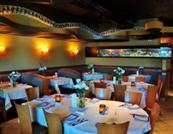 Mystic Fish Seafood Grill photo