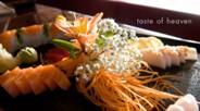 Nanami Sushi Bar & Grill photo