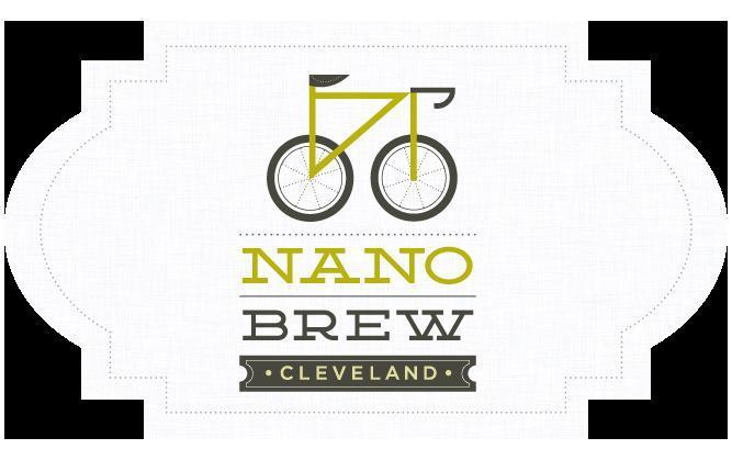 Nano Brew Cleveland photo