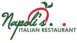 Napoli's Italian Restaurant photo