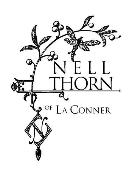 Nell Thorn Restaurant & Pub photo