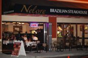 Nelore Churrascaria - Small User Photo