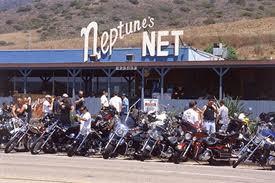 Neptune's Net photo