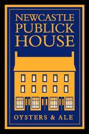 Newcastle Publick House photo
