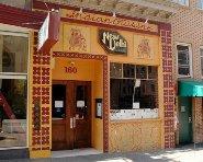 New Delhi Restaurant & Bar photo