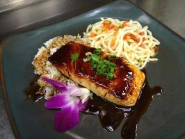 Farmington Hills Chinese Food