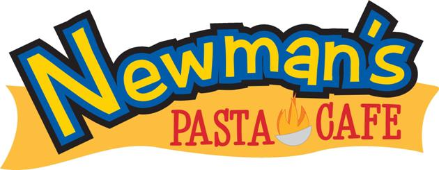 Newmans Pasta Cafe photo
