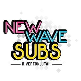 New Wave Subs photo