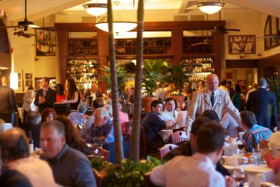 Boca Raton, FL Restaurant Guide - Menus and Reviews - MenuPix